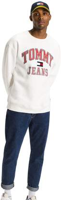 Tommy Hilfiger CAPSULE COLLECTION CLASSIC SWEATSHIRT
