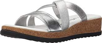 Athena Alexander Women's Blast Platform Sandal