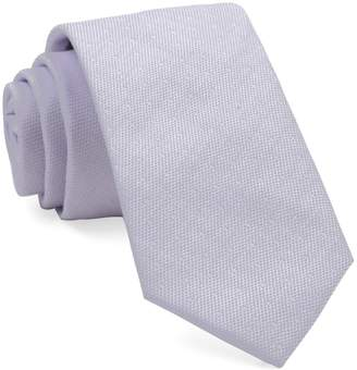 The Tie Bar Uptown Solid