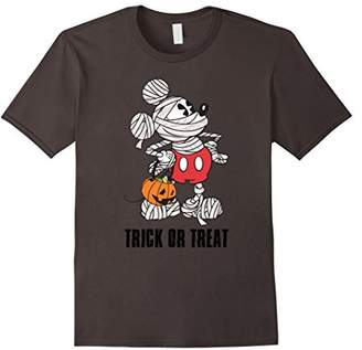Disney Mickey Mouse Mummy T-Shirt