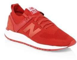 New Balance Decon 247 Sneakers