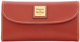 Dooney & Bourke Selleria Continental Clutch