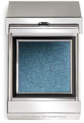 Tom Ford Shadow Extreme Sparkle Eyeshadow