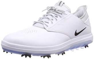 3b4a2e12c0d27 Nike Waterproof Shoes For Men - ShopStyle UK