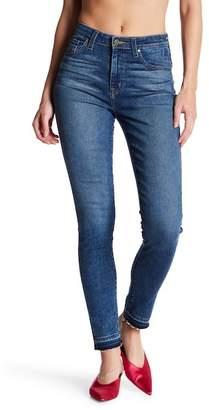 Big Star Capella Skinny Jeans