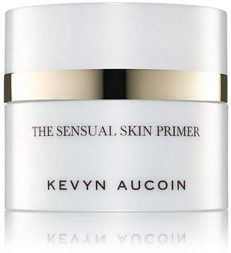 Kevyn Aucoin Women's The Sensual Skin Primer
