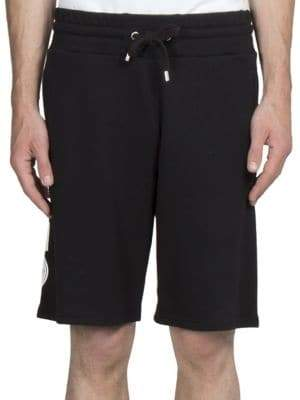 Kenzo Active Shorts