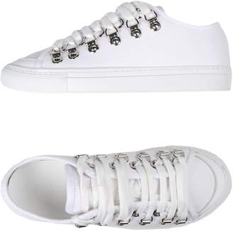J.W.Anderson Sneakers