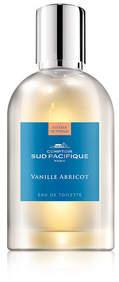 Comptoir Sud Pacifique Vanille Abricot Eau de Toilette