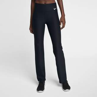 Nike Power Women's Training Pants