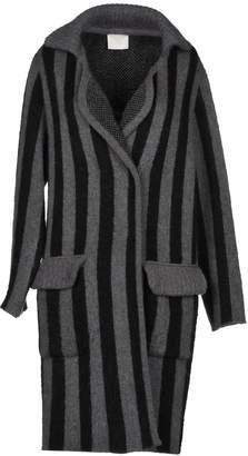Gotha Overcoats