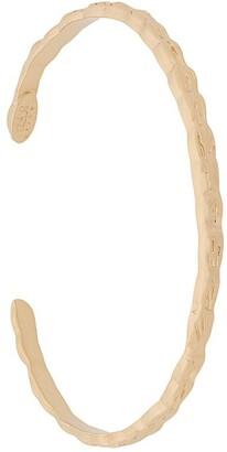 Gas Bijoux Liane bracelet