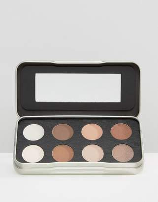 Barry M Get Shapey Brow and Eyeshadow Tin