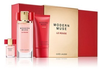Estee Lauder 'Modern Muse Le Rouge To Go' Set (Limited Edition) ($112 Value) $85 thestylecure.com