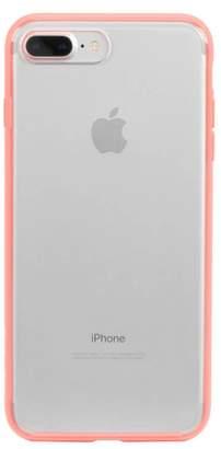 clear Incase Designs Pop Case iPhone 7 Plus/8 Plus Case