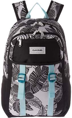 Dakine Hadley Backpack 26L Backpack Bags