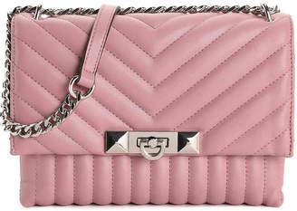 05f5c81c151 Aldo Abilaniel Crossbody Bag - Women s