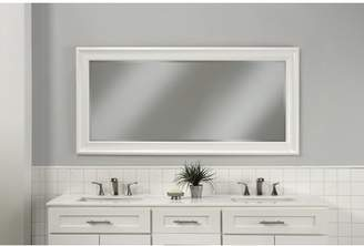 Willa Arlo Interiors Northcutt Bathroom/Vanity Mirror