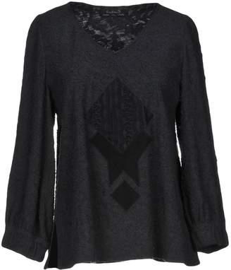 Kristina Ti T-shirts - Item 12169240QP