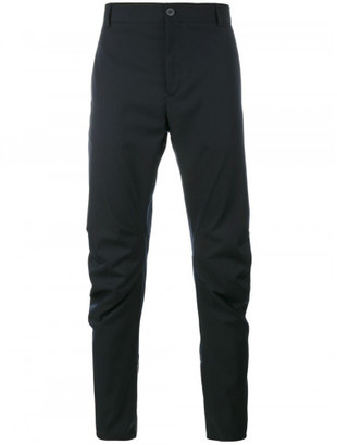 Lanvin tailored trousers $945 thestylecure.com