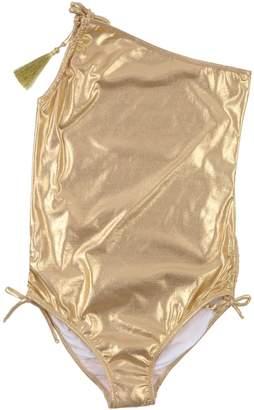 Stella Cove One-piece swimsuits - Item 47227277PI