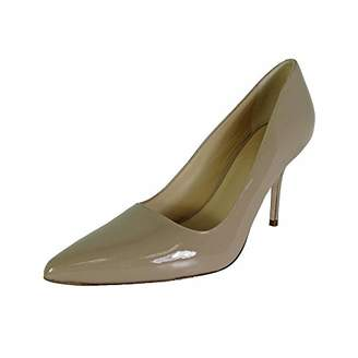 Cole Haan Women's Bradshaw Pump 85