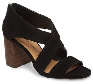 Lucky Brand Vidva Strappy Sandal