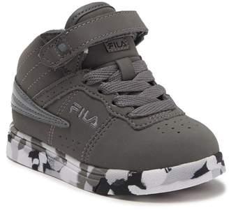 Fila Vulc 13 Mashup Sneaker (Toddler)