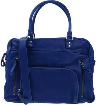 Nat & Nin Handbags - Item 45384265BR