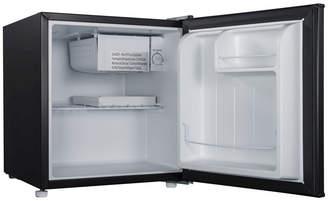 Amana 1.7 Cubic Foot Refrigerator