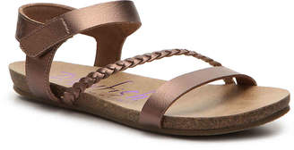 Blowfish Goya Sandal - Women's