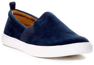 SUSINA Noemi Slip-On Sneaker - Wide Width Available $49.97 thestylecure.com