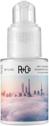 R+CO 57gr Skyline Dry Shampoo Powder