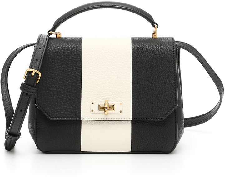 Bally B Turn Xs Bag