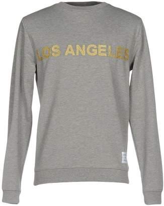 Alternative Sweatshirts