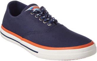Sperry Women's Captain's Cvo Sneaker