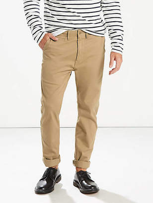 Levi's 502 Regular Taper Fit Chino Pant