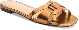 Aldo Astirassa Slide Sandals Women's Shoes