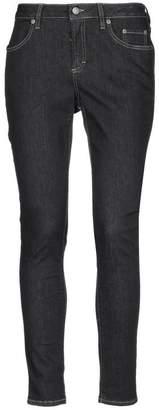 Siviglia DENIM Denim trousers