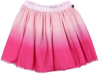 Relish Skirts - Item 35358035LA
