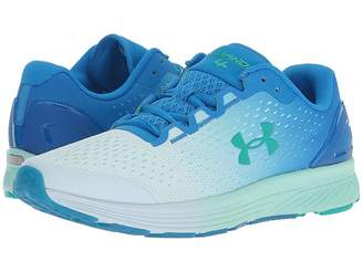 Under Armour Kids UA GGS Charged Bandit 4 (Big Kid)