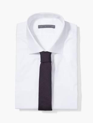 John Varvatos Skinny Tie