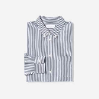 Everlane The Air Oxford Shirt