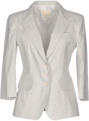 Band Of Outsiders Blazers - Item 49170525CQ