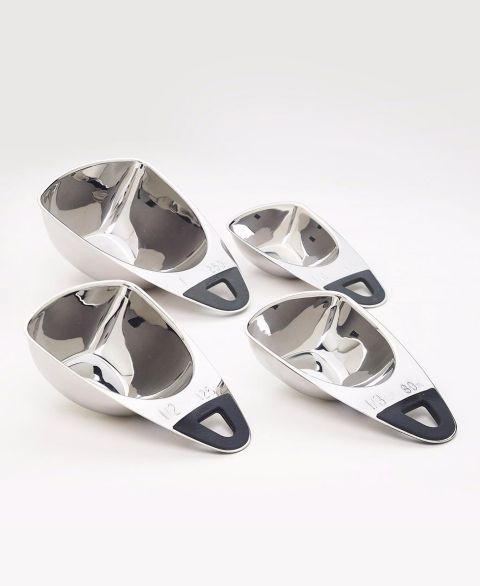 Anolon Advanced 4 Piece Measuring Cups