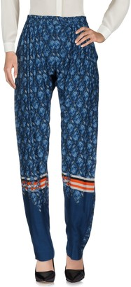 Preen Line Casual pants