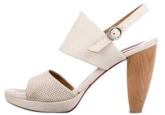 Coclico Frey Nubuck Sandals