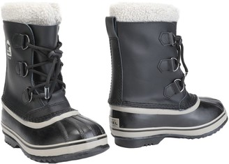 Sorel Ankle boots - Item 11342958IE