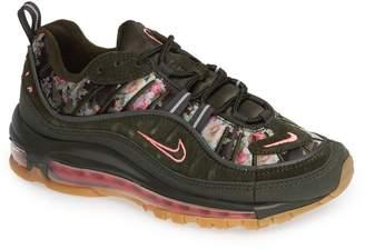 Nike 98 Running Shoe