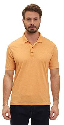 Robert Graham Men's Watsonville Classic Fit Knit Polo